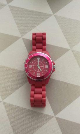 Relógio Roxy de senhora