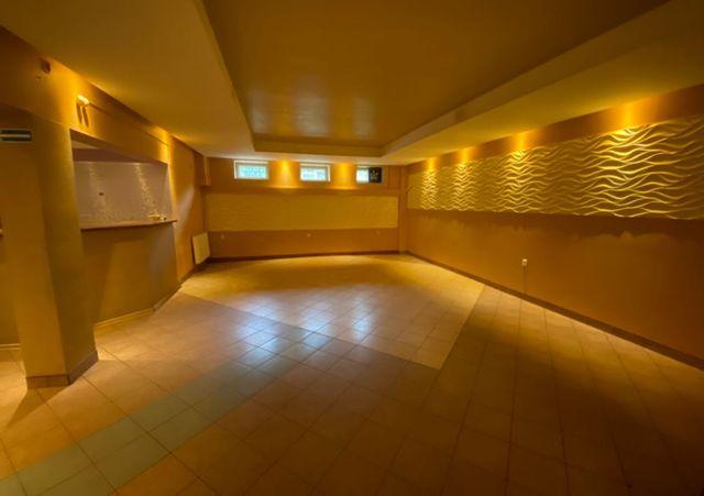Wynajmę lokal/pomieszczenie 100 m2 z/bez ogródka Toruń