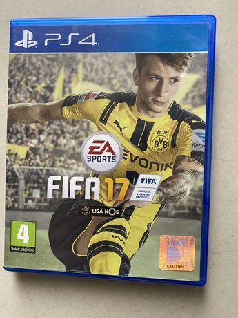 Jogos PS4 baratos