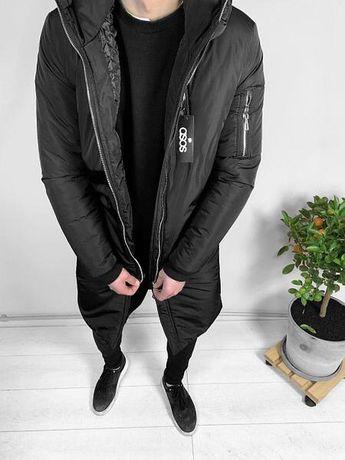 Продам куртку пальто мужское