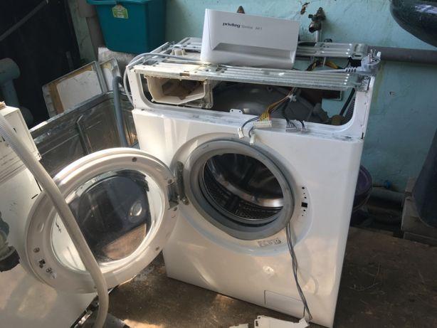 Ремонт стиральных машин ,холодильников,посудомоечных, электроплит