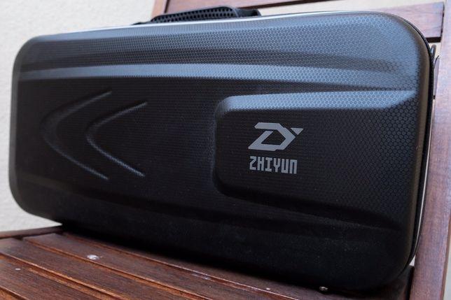 Zhiyun Crane 2 // Gimbal-Estabilizador