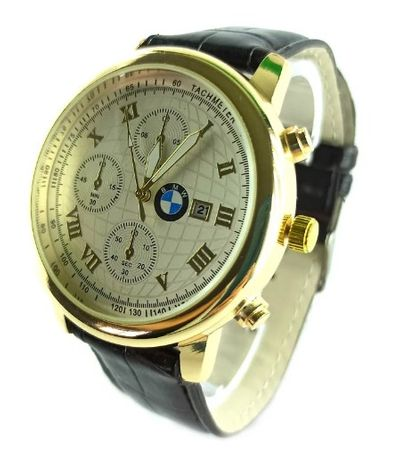 Мужские наручные часы BMW Китай (3 Цвета)