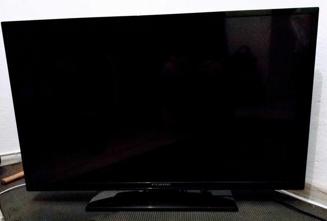 Telewizor FUNAI 32cale