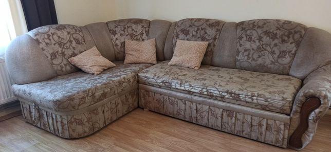 Продається диван.