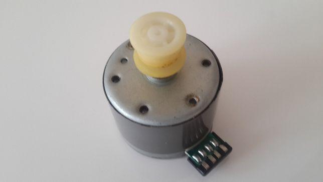 Продам электромоторы SHARP WF-939.