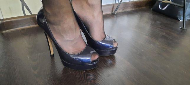Набор обувь+сумка