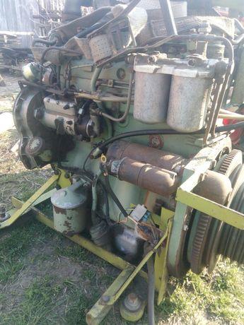 Мотор, двигун, двигатель, перкінс perkins 4.236