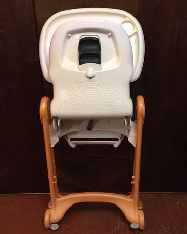 Детский стульчик для кормления Cam, Кам