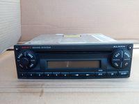 Seat Ibiza Cordoba 6L - Radio CD Alana