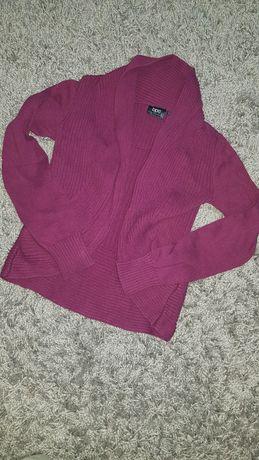 Sweter rozm xs/s