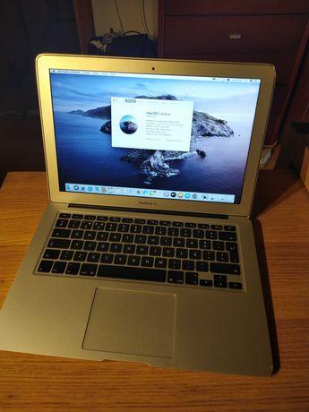 MacBook air 13 de meados 2011