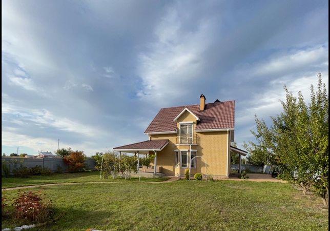 Уютный Дом к югу от Киева