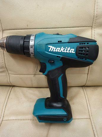 Wkrętarka Makita df457d 18v