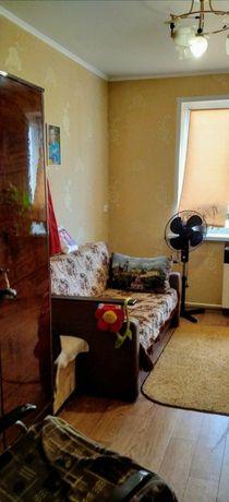 Продам квартиру по бывшей улице Головко город Никополь