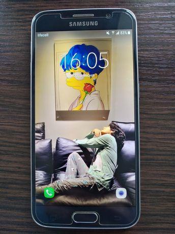 Samsung Galaxy S6 Duos 32GB G920FD