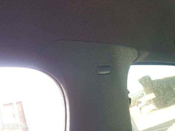 Airbag cortina direito SEAT ATECA (KH7) 2.0 TDI DFFA