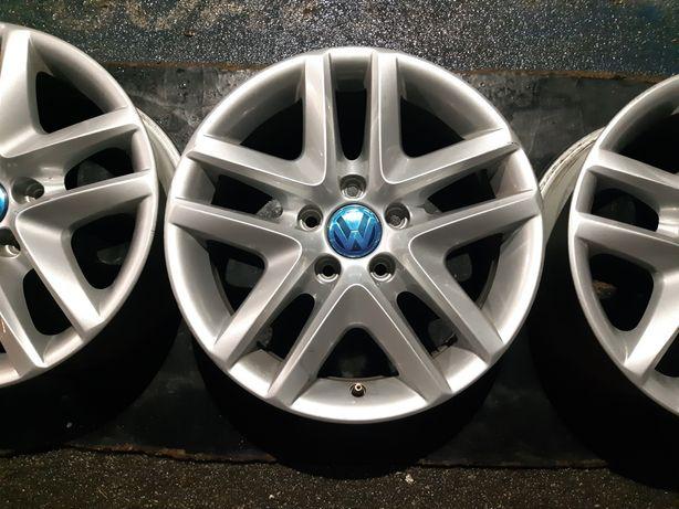 Goauto originally disks Volkswagen Tiguan 5/112 r16 et33 6.5j dia57.1