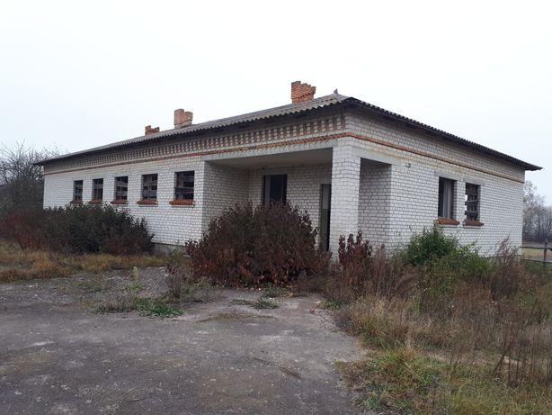 Степанівка, терміново продам будинок загальною площею 244 м.кв.