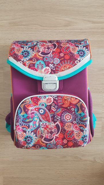Школьный рюкзак Kite ранец