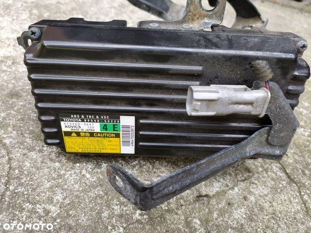 MODUŁ ABS TRC VSC 89540-50220 LEXUS LS 460