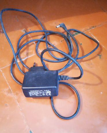 Зарядка для телефона Alcatel