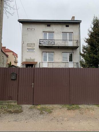 Продаж будинку вул. Втіха