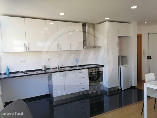 Apartamento T1 - Amadora