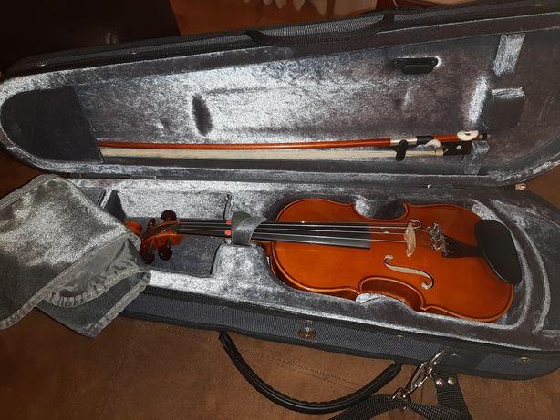 Violino 1/4 Yamaha V5