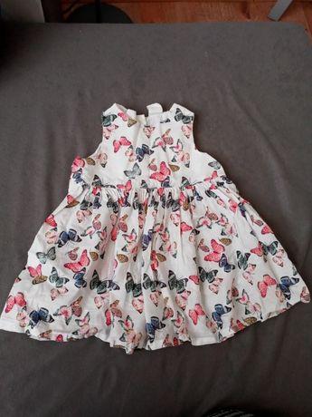 Sukiena na lato