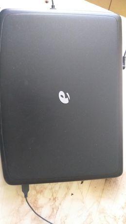 Ноутбук, Emachines E510