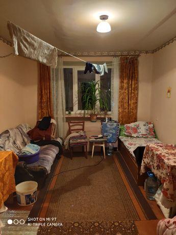 Продается комната в общежитие Черновола
