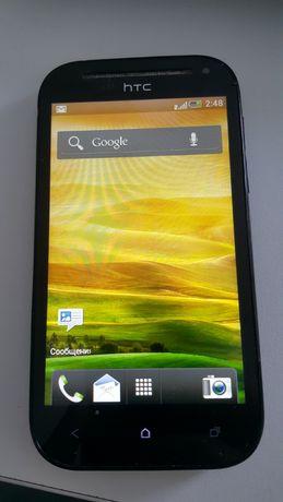 Продам HTC Desire SV 2 сим