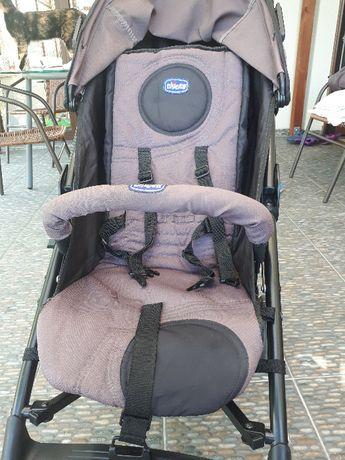 Wózek Chicco Liteway