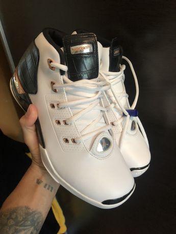 Nike air jordan 17