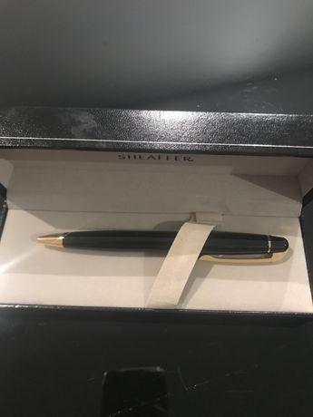 Długopis sheaffer