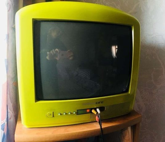 Телевизор Thomson Life