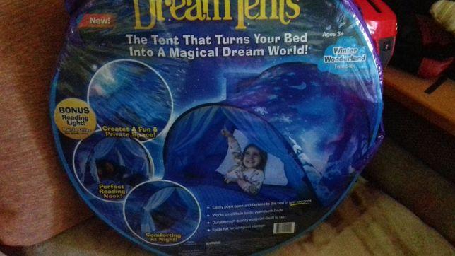 Baldachim Dream Tents