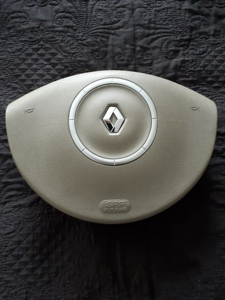Airbag Scenic II
