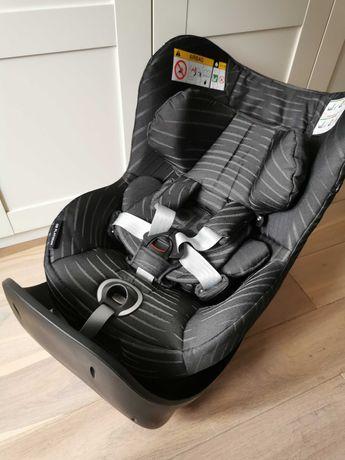 Fotelik samochodowy GB Platinum Vaya i-size 0-18kg