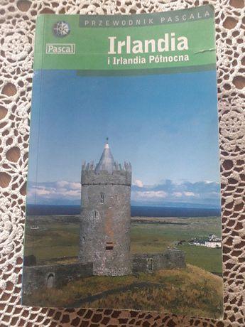 Przewodnik Pascala. Irlandia i Irlandia północna.