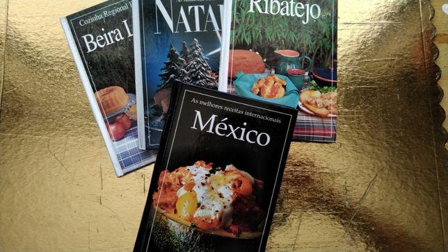 Cozinha Regional Portuguesa - Portes incluídos