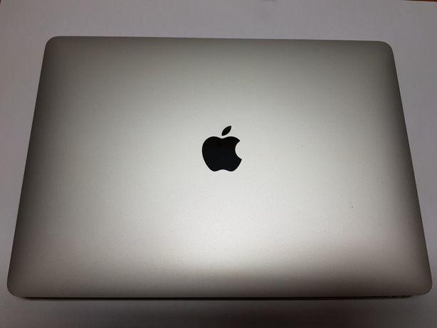 Matryca Appe Macbook Air 13 A1932, klapa matrycy, skrzydło