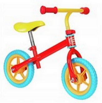 CHAD VALLEY rower rowerek biegowy biegacz NOWY