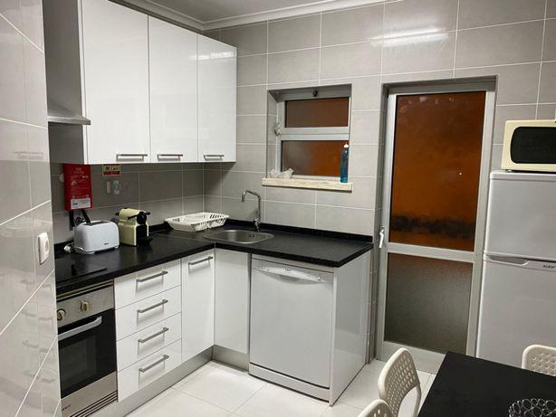 Vende -se Apartamento T2 Algarve