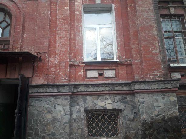 Продам комнату на Дмитриевской