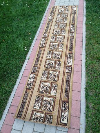 Mały ładny dywan