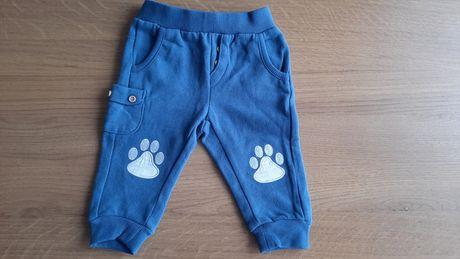 Spodnie dresowe Cool Club 62