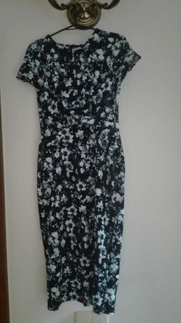 Sukienka ciążowa Asos Maternity