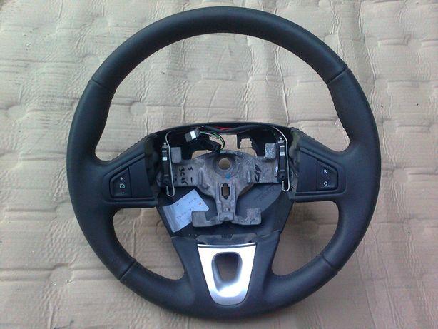 Kierownica Renault Megane 3 III sprzedam lub zamienie